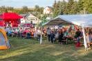 Sommerfest2020-135