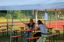 Sommerfest2020-140