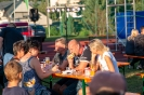 Sommerfest2020-142