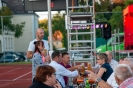 Sommerfest2020-144
