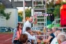 Sommerfest2020-145
