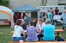 Sommerfest2020-147
