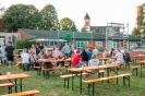 Sommerfest2020-148