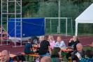 Sommerfest2020-150