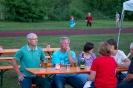 Sommerfest2020-151