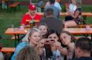 Sommerfest2020-152