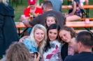 Sommerfest2020-153
