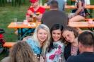 Sommerfest2020-154