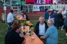 Sommerfest2020-159