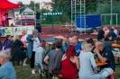 Sommerfest2020-160