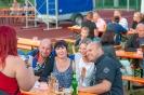 Sommerfest2020-163