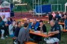 Sommerfest2020-164