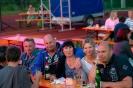Sommerfest2020-166