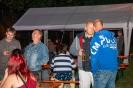 Sommerfest2020-167