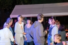 Sommerfest2020-169