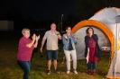 Sommerfest2020-171