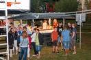 Sommerfest2020-177