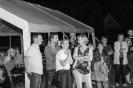 Sommerfest2020-183