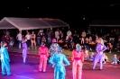 Sommerfest2020-185