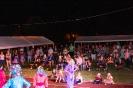 Sommerfest2020-188
