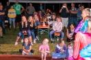 Sommerfest2020-190