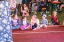Sommerfest2020-191