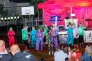 Sommerfest2020-195