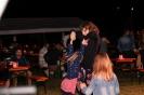 Sommerfest2020-199