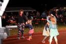 Sommerfest2020-200