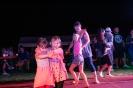 Sommerfest2020-201