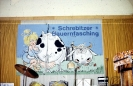 Bauernfasching-115
