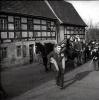 Bauernfasching-163