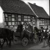 Bauernfasching-166