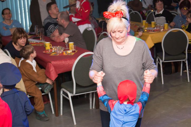 Kinderfasching-137
