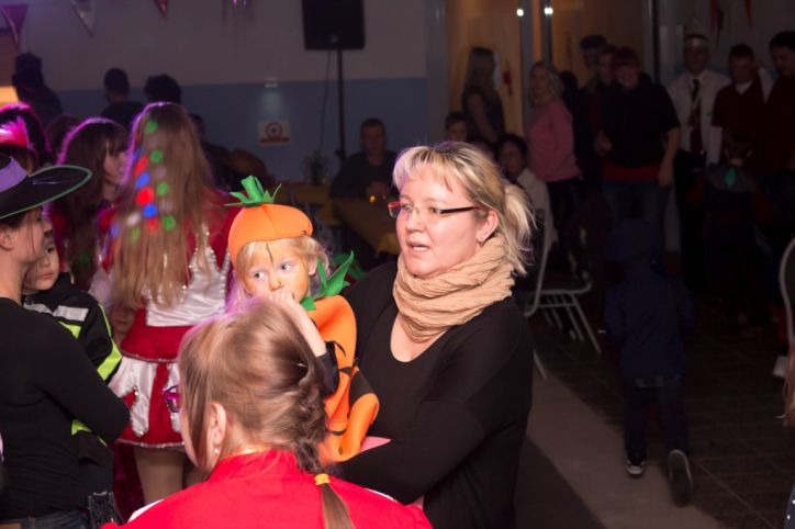 Kinderfasching-140