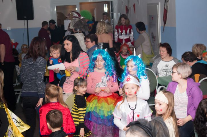 Kinderfasching-149