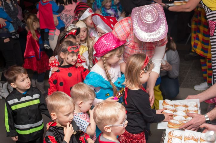 Kinderfasching-178