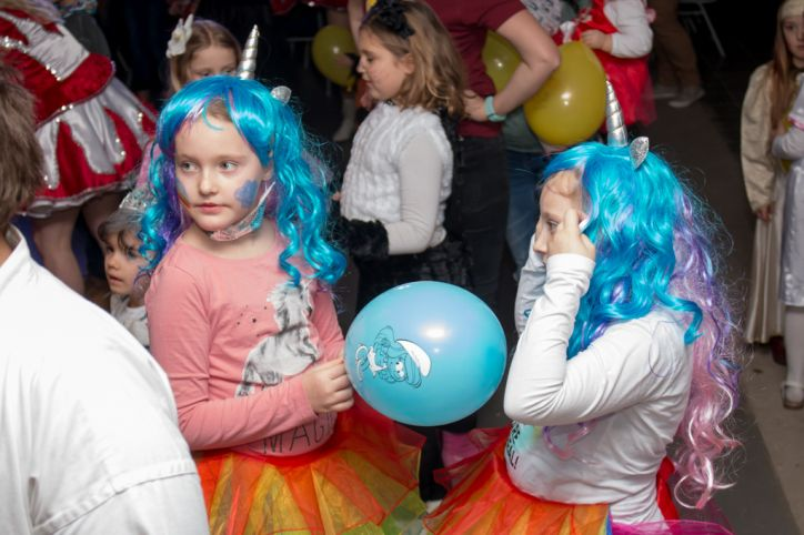 Kinderfasching-186