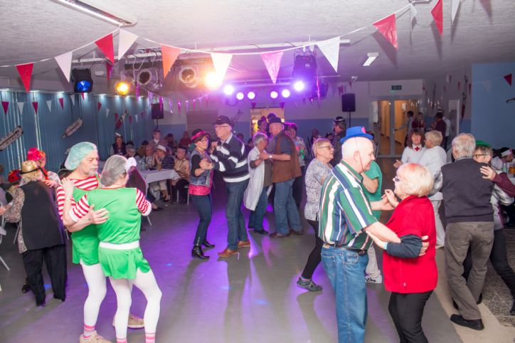 Generationenfasching-164